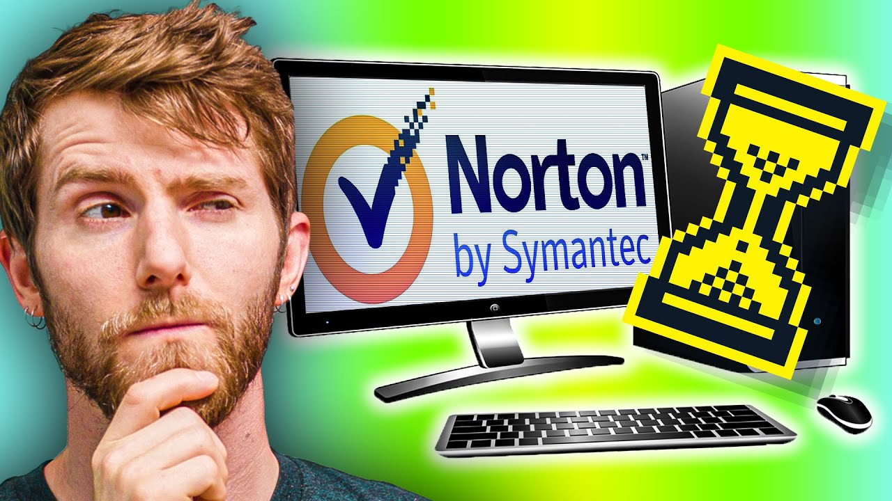 WWW Norton COM Setup Download & Install